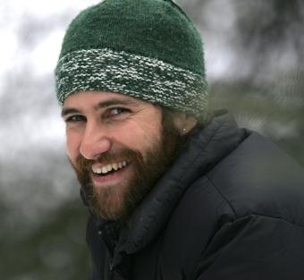 john green hat JE1H7787